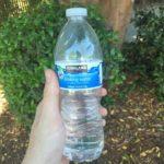 WaterTGCBlog