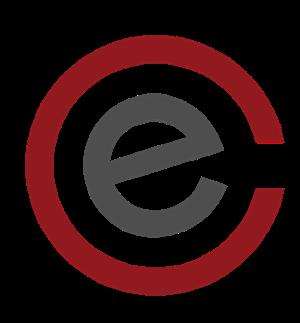 Center for Entrepreneurship logo
