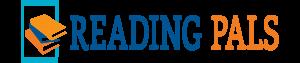 Reading Pals logo
